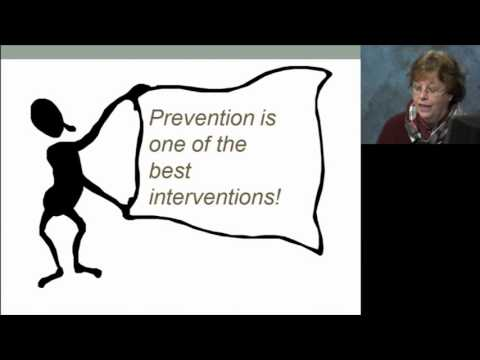 ASD & Regulation: The Brain, Meltdowns, and Evidence-Based Practices Part 1