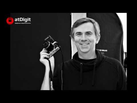 За кадром, фотосессия Геометрия, камера Olympus OM-D E-M10 Mark II