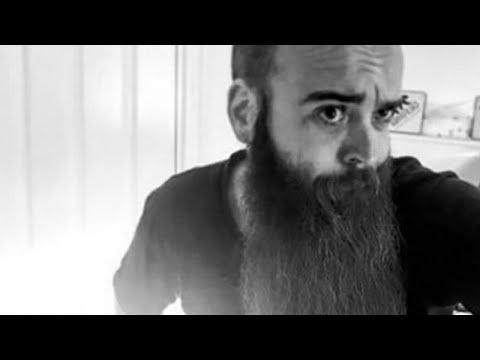 """Soupçonné d'être un baron de la drogue sur le """"dark web"""", un Breton arrêté aux Etats-Unis"""
