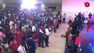Download Video LET THE MADNESS BEGIN (PT. I) BY APOSTLE DR. DAUDA MAIWAAZI MP3 3GP MP4