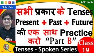 English Grammar Lessons For Beginners In Hindi