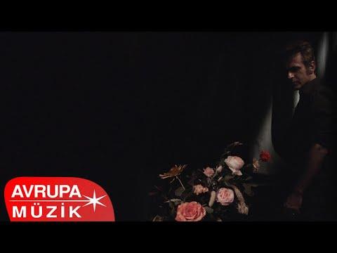Teoman - Koyu Antoloji 1 (Full Albüm)