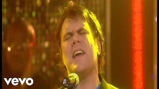Daniel Bedingfield - The Way