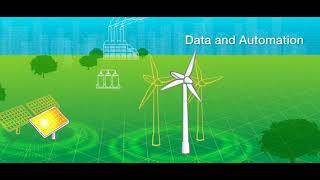 Ewave Energy Management