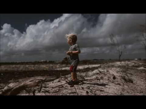 Tony Anderson - The Way Home