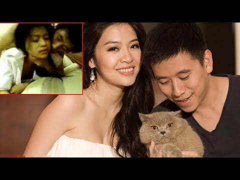 Đây là cuộc sống hiện tại của Việt Dart sau 10 năm lộ clip n.ó.n.g với Hoàng Thùy Linh