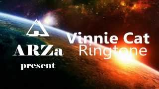 Vinnie Cat Sound Ringtone