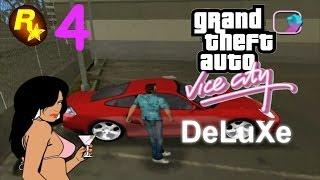GTA:Vice City Deluxe - САМАЯ БЫСТРАЯ МАШИНА!#4(Наконец-то серия больше на 5-6 минут предыдущих) ------------------------------------------------------ Не забываем заходить в обсужде..., 2013-12-19T10:53:36.000Z)