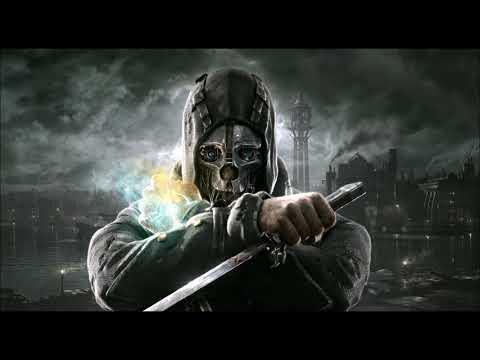 Conspiracies - Rokit (Frenchcore)