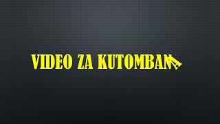 Kutombana