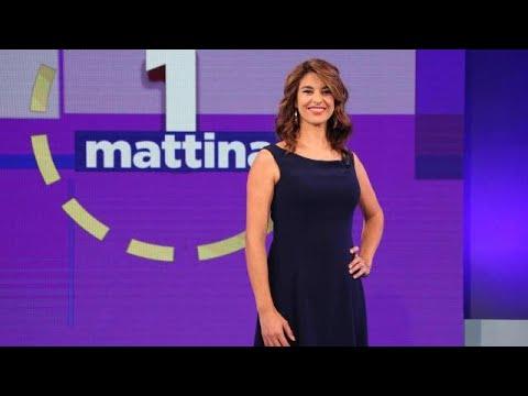 Nuovi conduttori per Unomattina: lo sfogo di Benedetta Rinaldi via dal programma. Cosa ha dichiarato