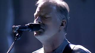 Pink Floyd - Division Bell Tour Rehearsals October 20, 1994 HD