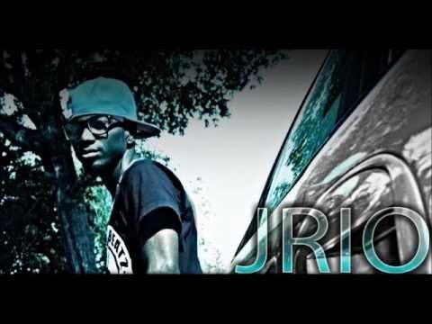J-Rio - Laisse La Tranquille