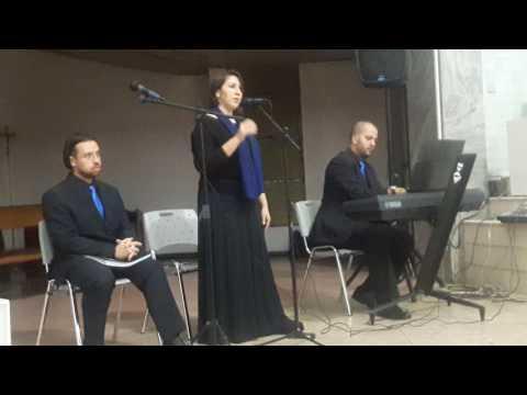 Grupo Sonata - Coral & Orquestra