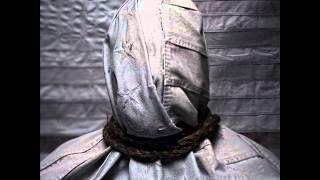 Letlive - Empty Elvis