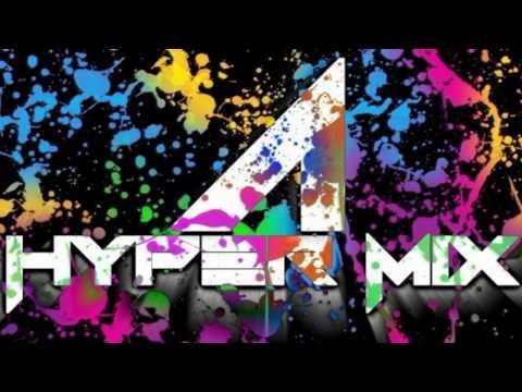 Adrenaline - Hyper Mix