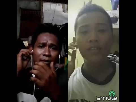 Hattan   Mahligai Syahdu on Sing! Karaoke by Glock Ha riss and HaSry95 Lagen