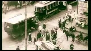 Новомученики Российские - фильм.mp4