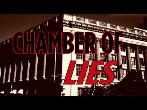 The Real US Chamber of Commerce