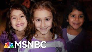 'The Sentence' Looks At Mandatory Minimum Sentences | Morning Joe | MSNBC