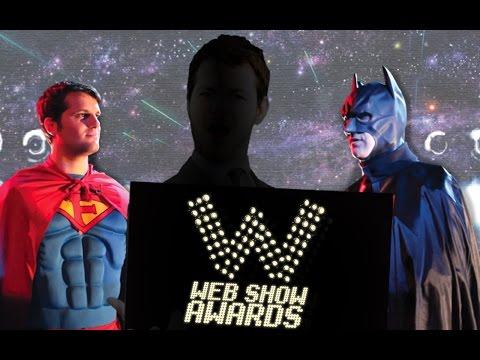 #WSA 2014 thumbnail