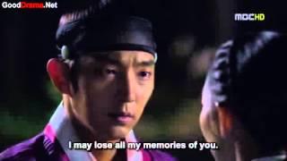 Video Arang The Magistrate Episode 17 English Sub   Korean Drama 3 download MP3, 3GP, MP4, WEBM, AVI, FLV Februari 2018