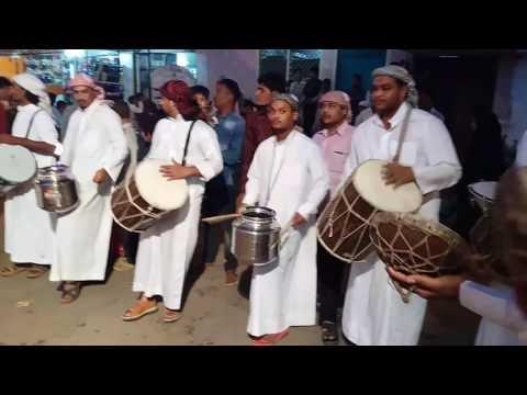 Ilyaskhan.marfa. this tune Khuda Gawah.7799433451.9347287322