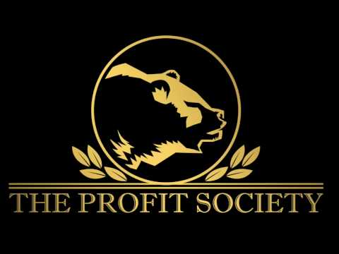 How Do Brokers Work- The Profit Society