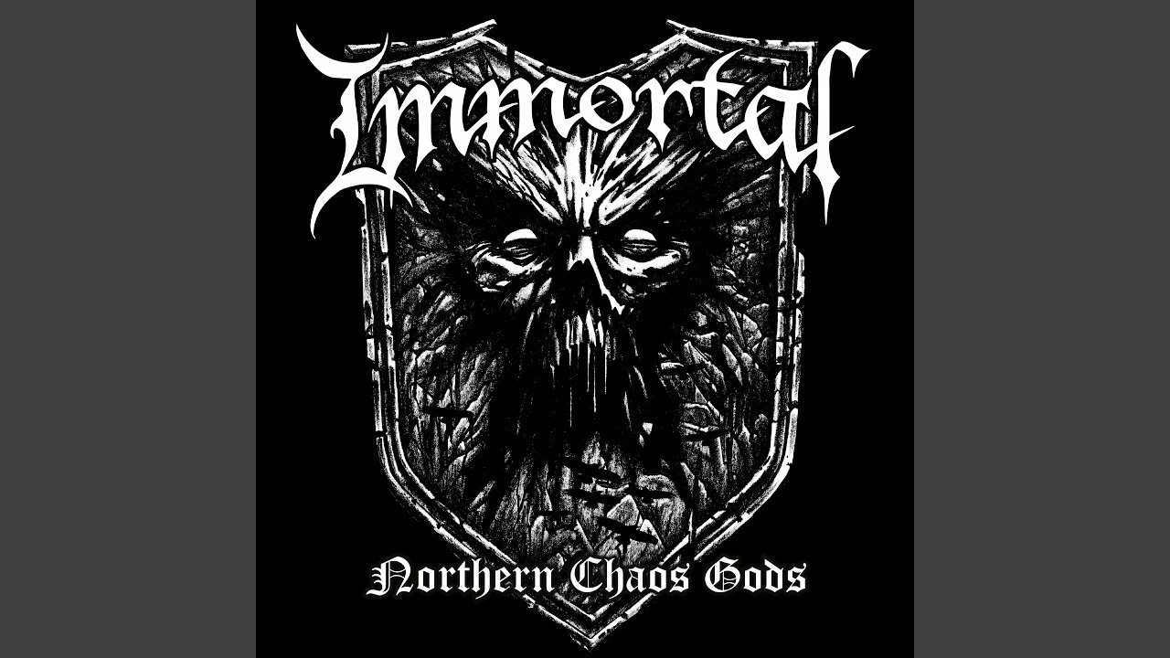 Download Grim and Dark