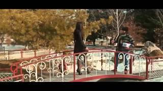 клип новинка 2014  Эльбрус Джанмирзоев и Alexandros Tsopozidis   Бродяга  кавказ  мур!!