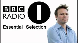 Dirty South & Thomas Gold - Alive [ The Essential Selection BBC Radio 1]