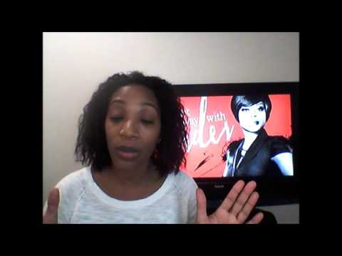 how to get away with murder season 2 recap youtube
