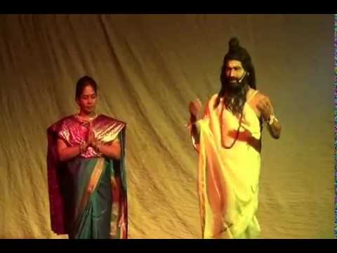 VISHVANATH DASHRATHE - YAYATI DEVYANI