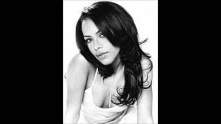 Aaliyah - At Your best (You Are Love) Remix