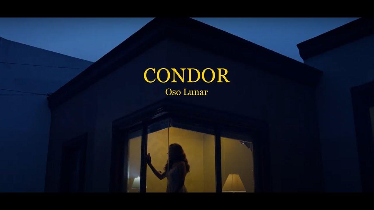 CONDOR [MV]