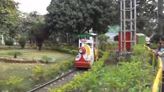 Appu Express in Appu ghar