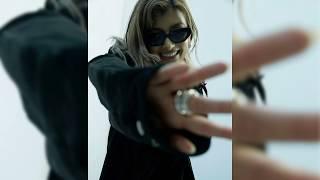 Rola ローラ, রোলা Eri Sato (佐藤えり, Sato Eri) March 30, 1990 (age 30) JapanTokyo, Japan Nationality Japan Bangladesh Occupation Fashion model, TV ...