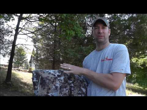 Bean Outdoors Product Pick 2015 Sitka Fanatic Series