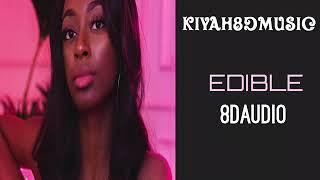KaylaNicole- EDIble (8D)