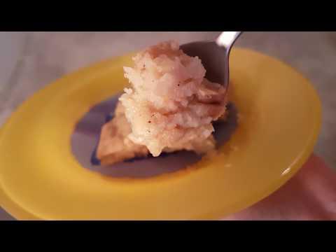 gateau-pour-diabetique-sans-sucre