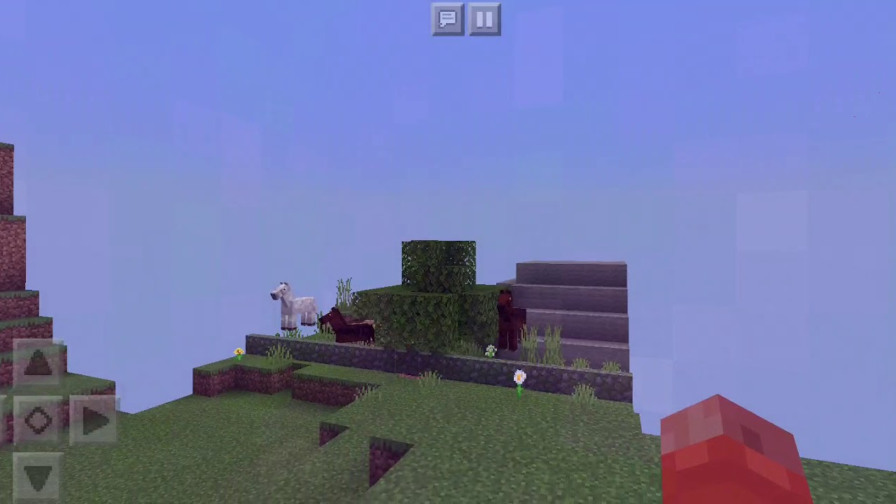 Minecraft planet 149 - YouTube