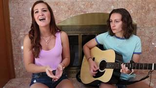 Cry Pretty Carrie Underwood Cover