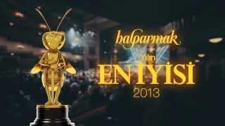 Balparmak - yılın en İyisi 2013