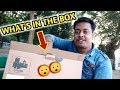 I bought a New Beast🔥|| Unboxing Most Expensive Gadget of My life🔥