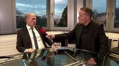 Regio Talk mit Anton Lauber