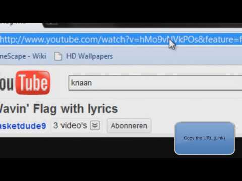 How to download High Quality music from YouTube