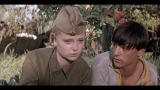 Я — Хортица (1981) фильм
