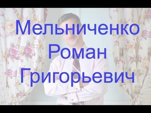 Каталог журналов - Издательская группа Юрист
