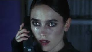 Repeat youtube video Requiem For A Dream Original Song