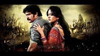 Nagarjuna Latest Autokaran 2019 - New Released Full Tamil Dubbed Movie | Nagarjuna | New South Movie